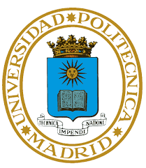 univ madrid.png